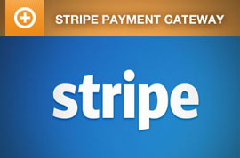 Stripe payment gateway for Event Espresso 4